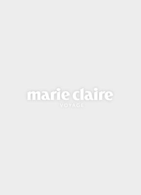 marie claire voyage
